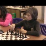 Шахматный лагерь&Шахматное Королевство www.chessarea.ru. Лето 2016